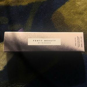 Fenty beauty by Rhianna primer